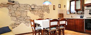 Apartments  Private accommodation Croatia