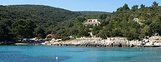 Robinzonski turizam u Hrvatskoj