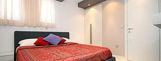 Rooms  Private accommodation Croatia