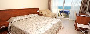 Izby Súkromné ubytovanie Chorvátsko