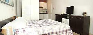 Štúdiá Súkromné ubytovanie Chorvátsko