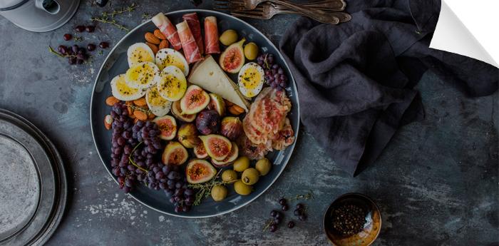 Najpoznatije jadranske gastronomske delicije